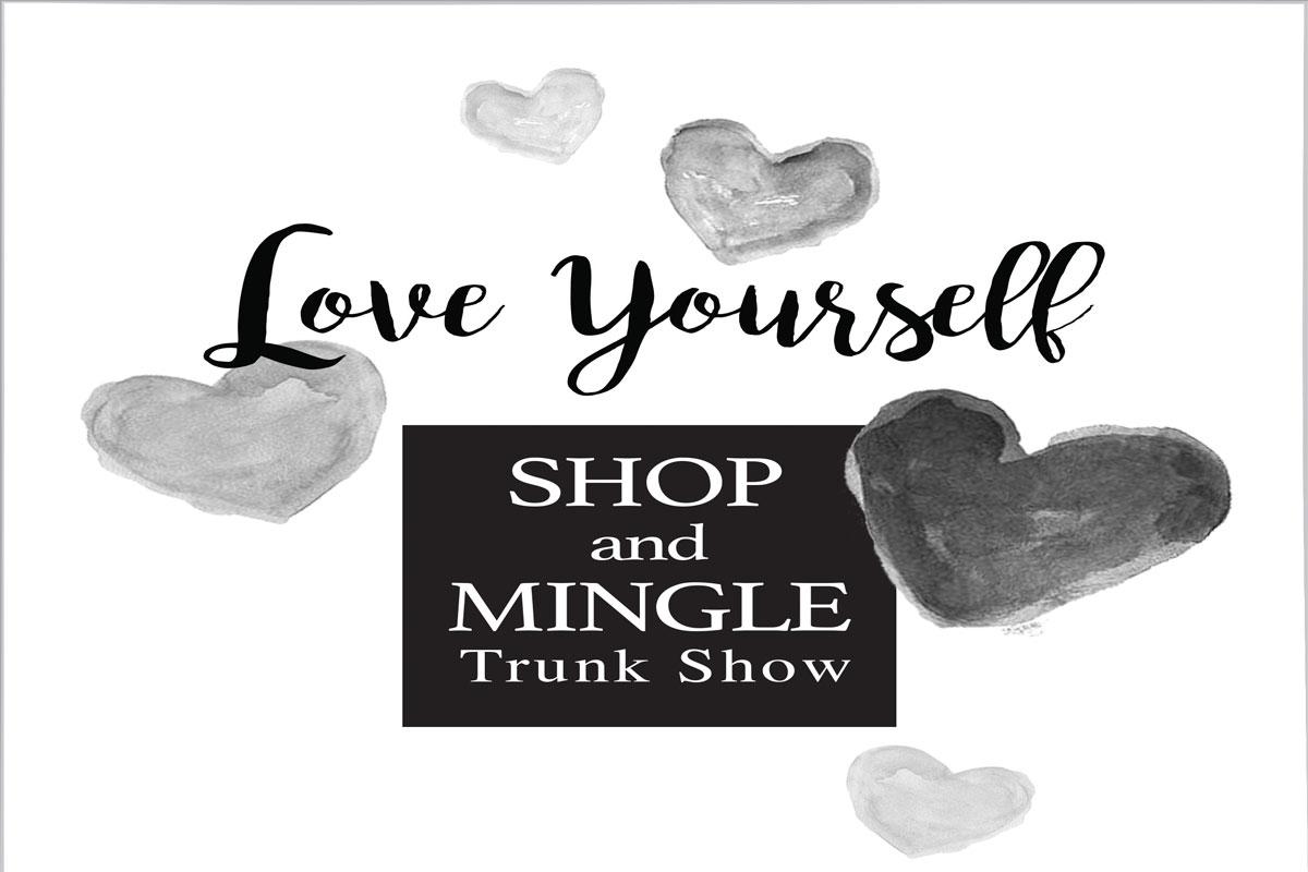 shop and mingle2 halfposter