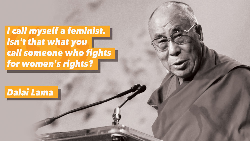 confession-of-a-male-dalai-lama