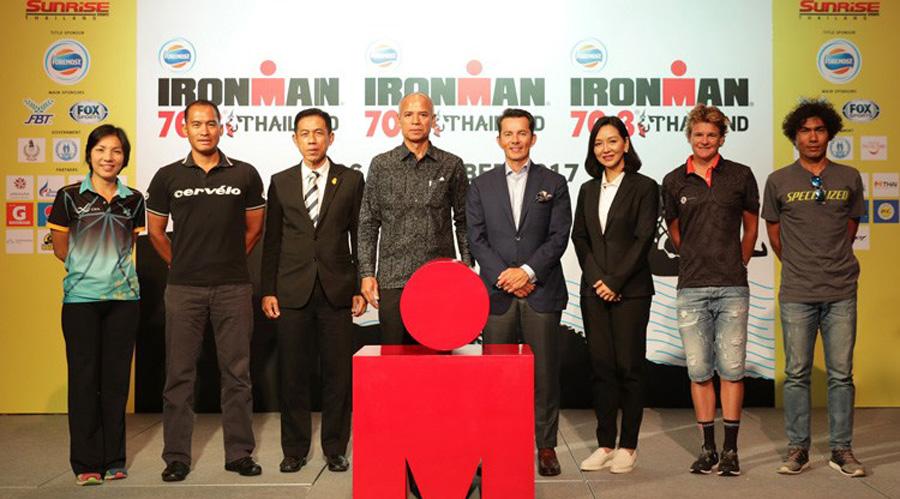 ironman-strong celebration