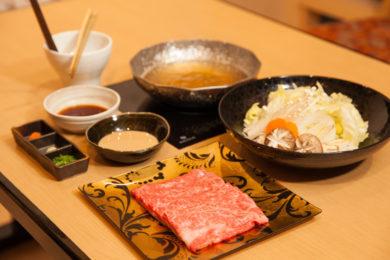 katana-food five
