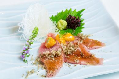 katana-food one