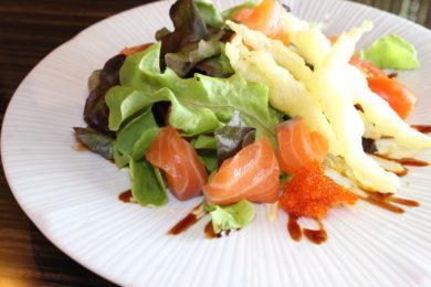 katana-food ten