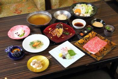 katana-food three