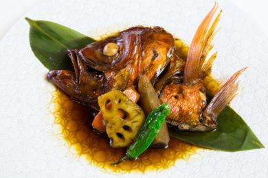 katana-food two