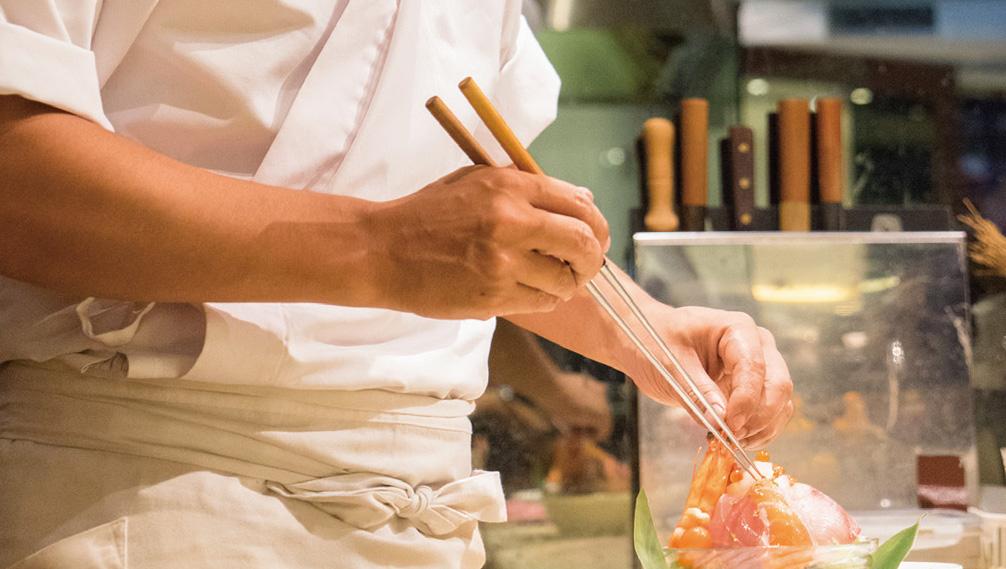 katana-cooking