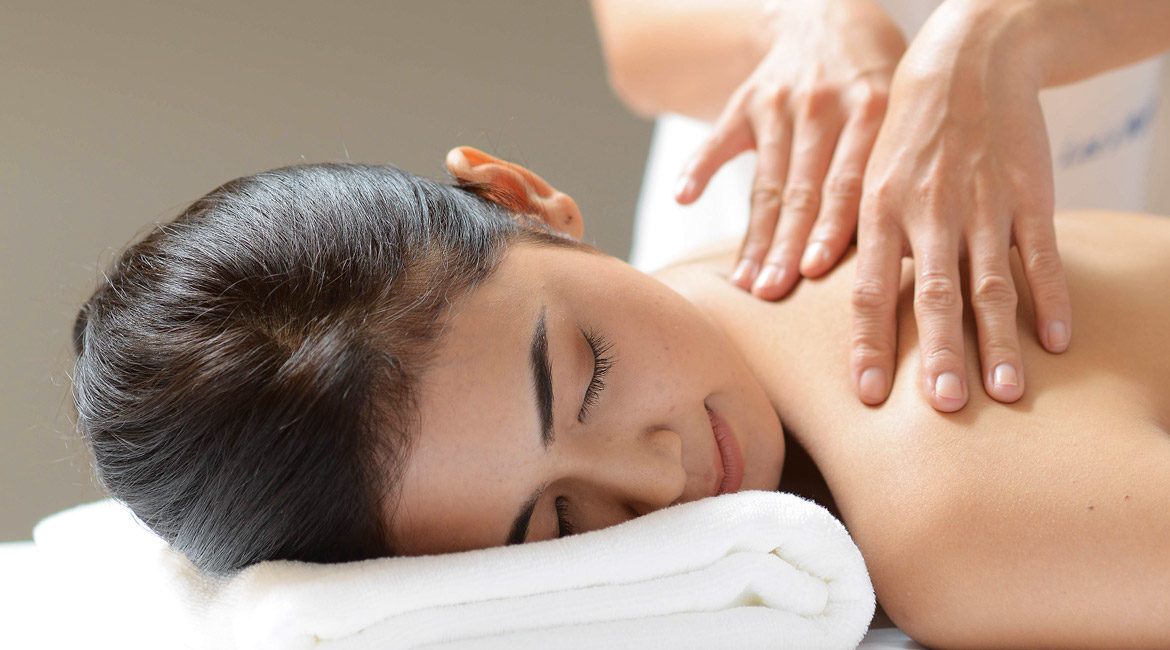 lets relax spa-massage