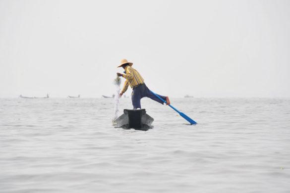 myanmar-fishing