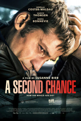 nordic-a second chance poster