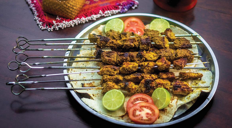 gourmet-kebab