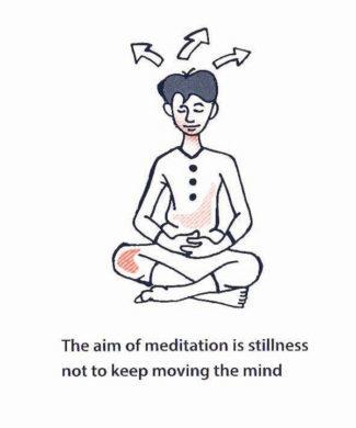 meditation-relax