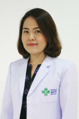 sukumvit hospital-dr tidtha vanawathkul