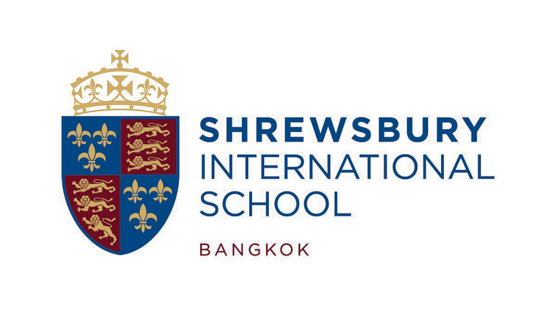 Shrewsbury to open ft