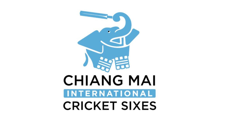 cricket sixes ft
