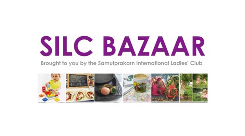 bazaar ft