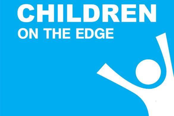 a crisis of children cote