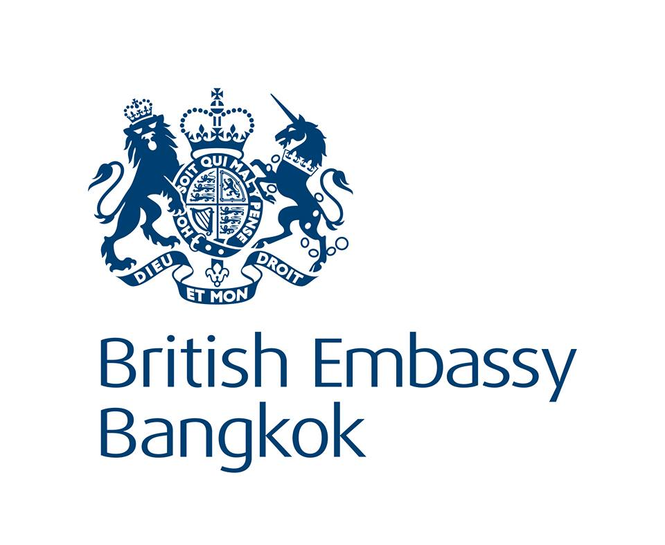 UKVI to Relocate Visa Application Centres from Bangkok to New Delhi