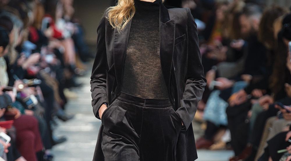 fashion ft