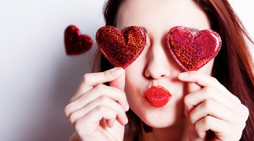 Valentine ft