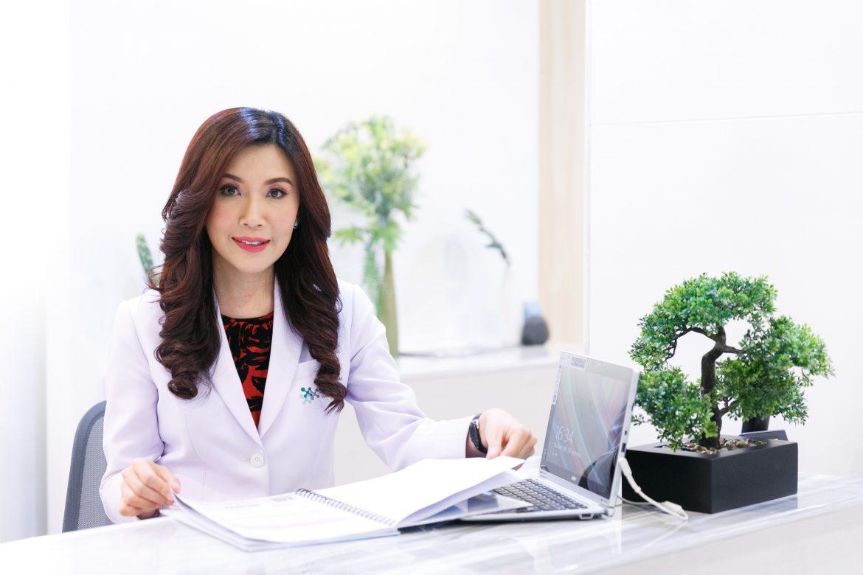 Dr. Thisara Weerasamai