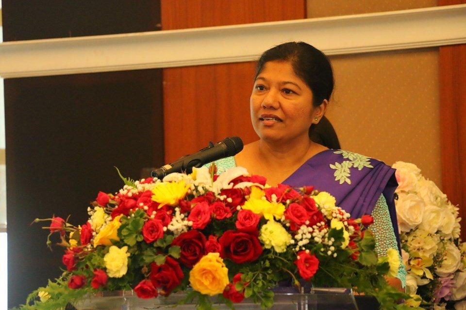 Ambassador-Sri Lanka (2)