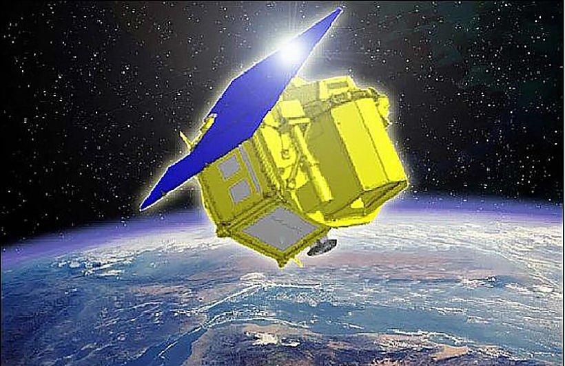space news hyten