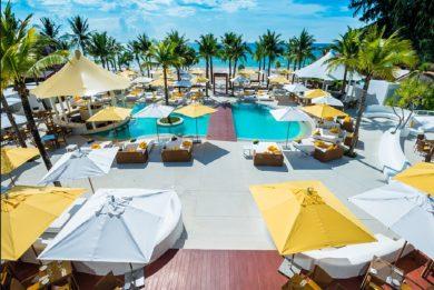 Dream-Dream-beach-pool-hotel