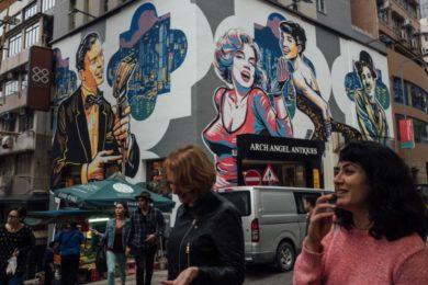 Hong-Kong-is-international-arts-women
