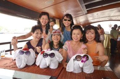 IWC-goes-cruising-six-women