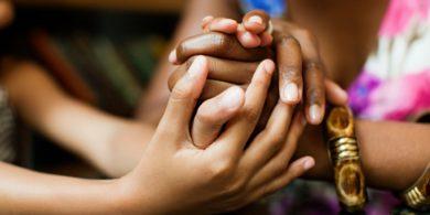 Awakening-the-feminine-hand