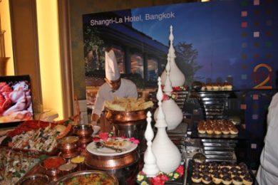 Bangkok-best-restaurant-chef-shangri