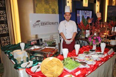 Bangkok-best-restaurant-ma-holdhand