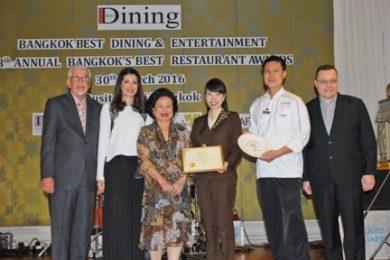 Bangkok-best-restaurant-president