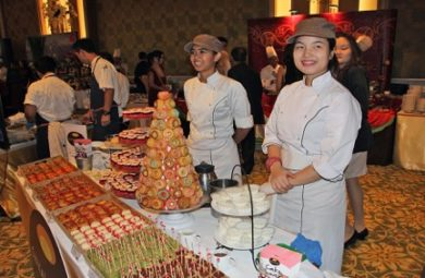 Bangkok-best-restaurant-women-chef
