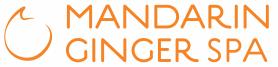 Do-pregnancy-mandarin-spa-logo