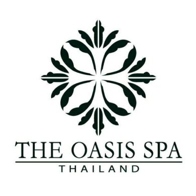 Do-pregnancy-spa-logo-oasis