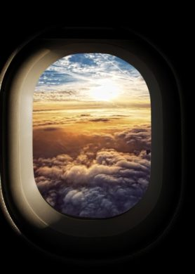 Relationships-abroad-window-on-plen