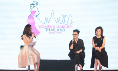 Thailand-boost - tourism-3women