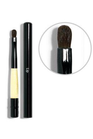 Bobbi Brown Lip Brush