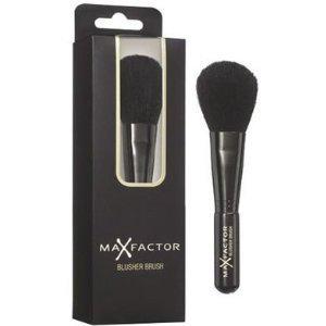 Max Factor Blusher Brush