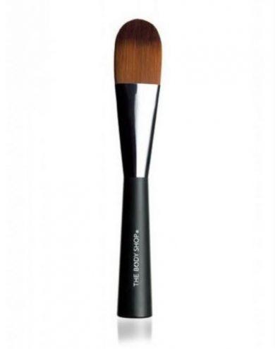 The Body Shop Foundation Brush