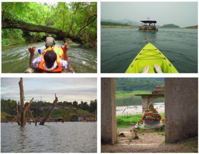 My-Lake-House-Adventure