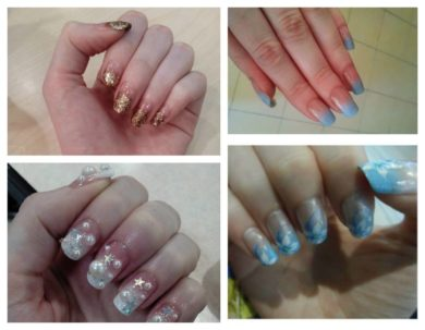 Nail-art-bangkok-sweet