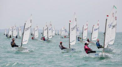 Steady-wind-people-boat