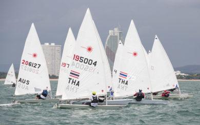 Stormy-conditions-Gulf-regatta