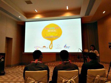 TAT Event-seminar