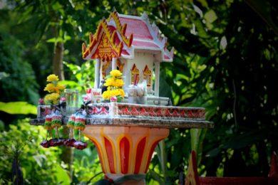 Where-is-home-Shrine