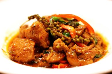 Where-is-home-curryfood