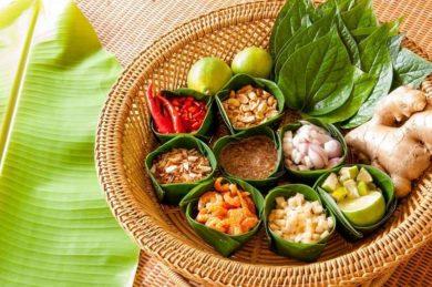 Where-is-home-thaifood