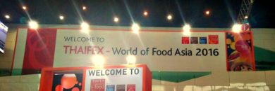 World of Food Asia 2016 May 25th-29th-1