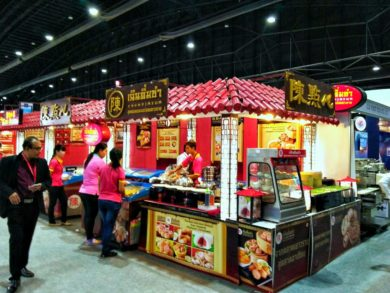 World of Food Asia 2016 May 25th-29th-4